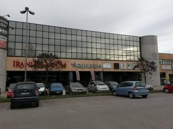 Negozio uso commerciale in vendita a San Donà di Piave