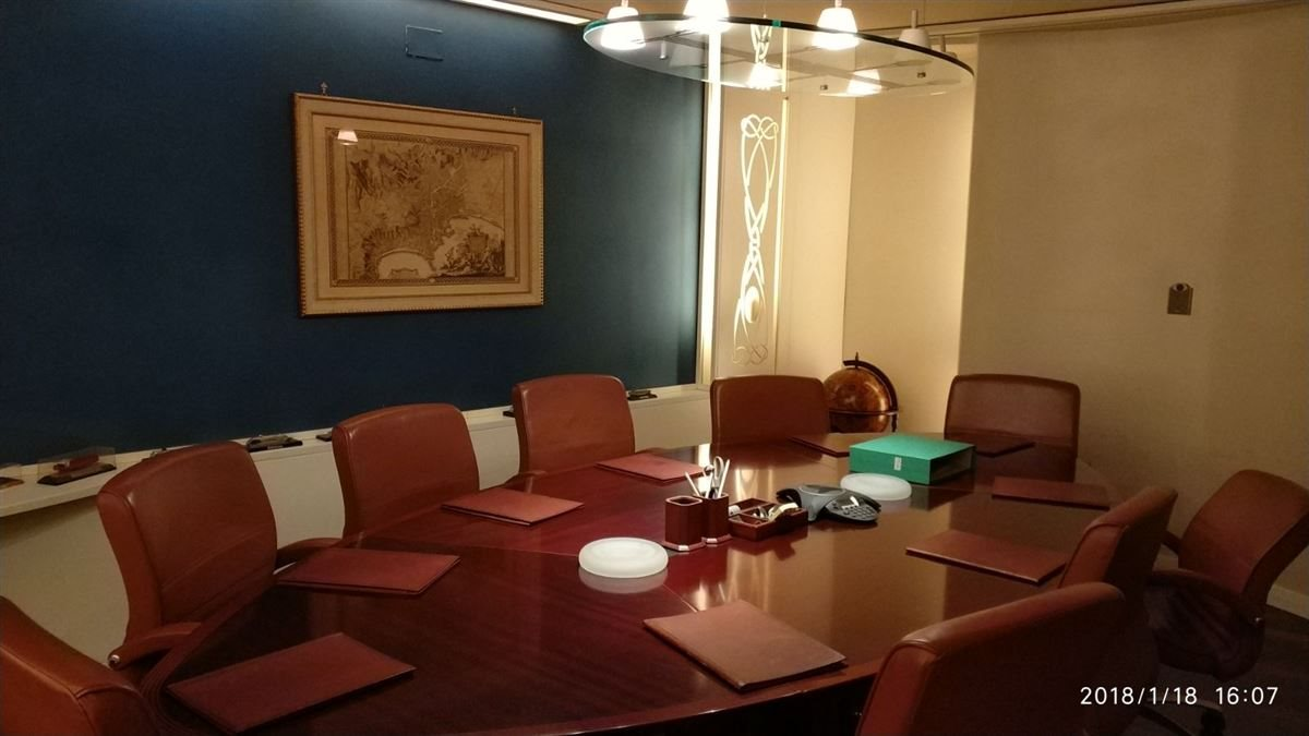 Ufficio uso ufficio affitto a Napoli