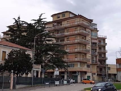 Ufficio in vendita a Civitanova Marche