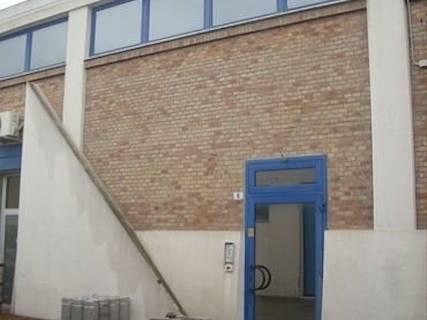 Ufficio in vendita a Termoli