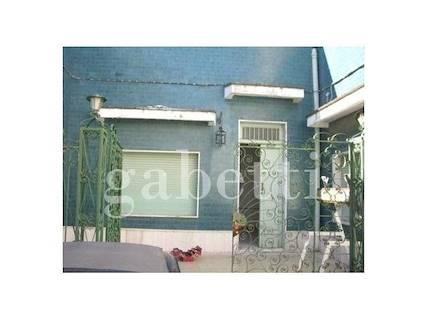 Appartamento uso ufficio in vendita a Novoli