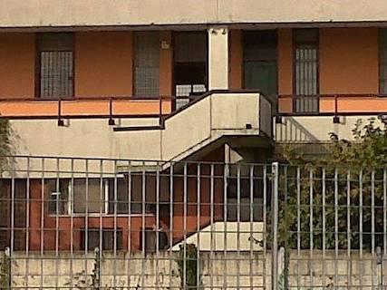 Ufficio uso ufficio in vendita a Rozzano