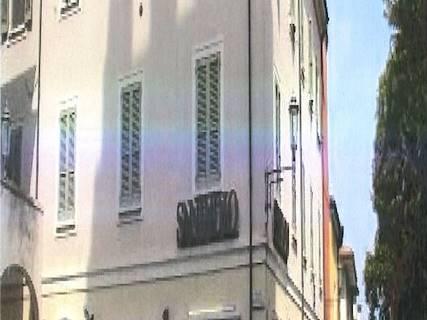 Ufficio in vendita a Castel Goffredo