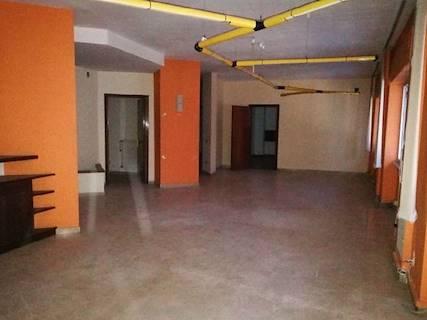 Ufficio in vendita a Siracusa
