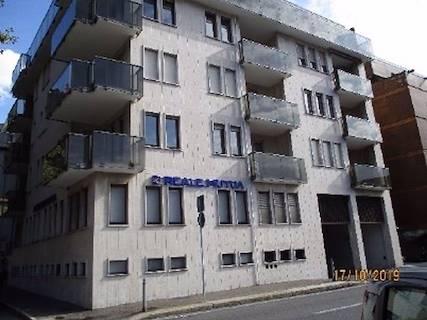 Ufficio in vendita a Como