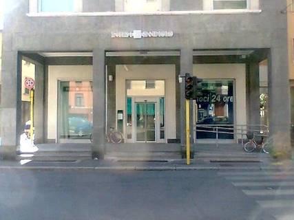 Negozio uso commerciale in vendita a Cremona