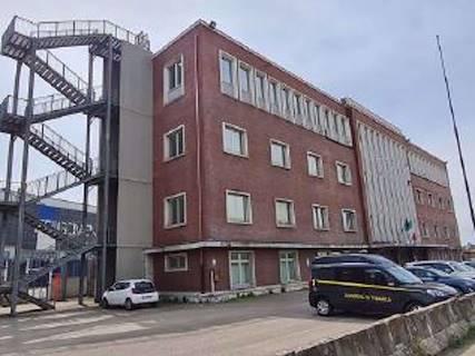 Ufficio in vendita a Venezia