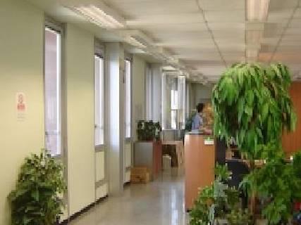 Ufficio in vendita a Borgosesia