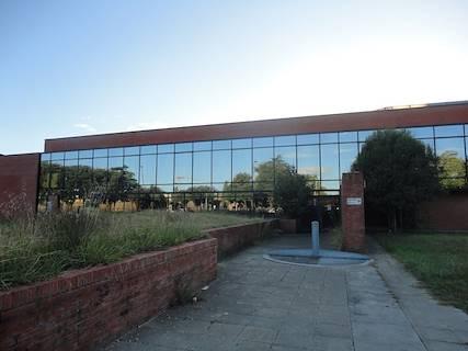 Edificio Direzionale uso ufficio in vendita a Lucca