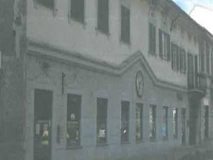 Negozio uso commerciale in vendita a Castellanza
