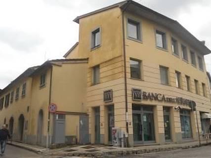 Appartamento uso abitativo in vendita a Ancona