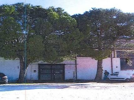 Laboratorio uso industriale in vendita a Corridonia