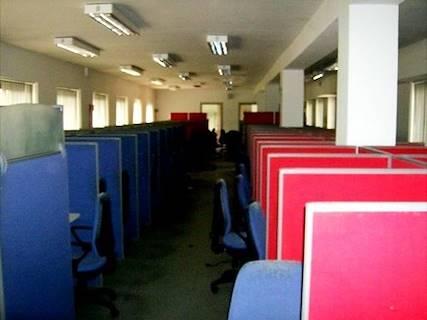 Edificio Direzionale uso ufficio in vendita a Trino
