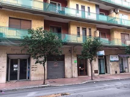 Ufficio in vendita a Taranto