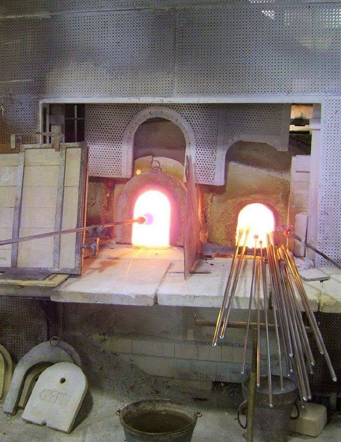 Capannone uso industriale in vendita a Venezia