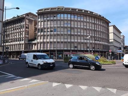 Appartamento uso abitativo in vendita a Vicenza
