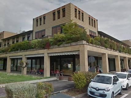 Ufficio in vendita a Monselice