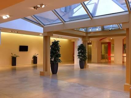 Ufficio uso ufficio in vendita a Milano