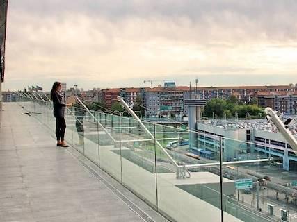 Ufficio uso ufficio in affitto a Milano