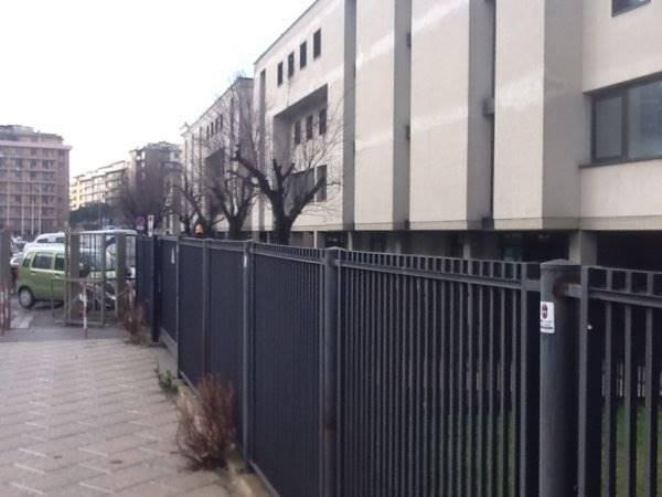 Ufficio uso ufficio in affitto a Firenze