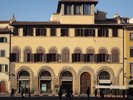 Centro Direzionale uso ufficio in affitto a Firenze