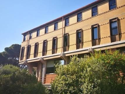 Ufficio uso ufficio in affitto a Roma
