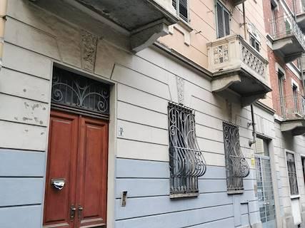 Ufficio uso ufficio in vendita a Torino