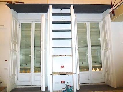 Ufficio uso ufficio in vendita a Genova