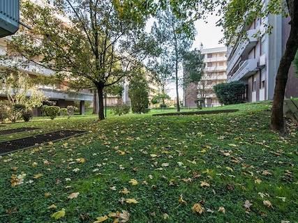 Appartamento uso abitativo in vendita a Padova
