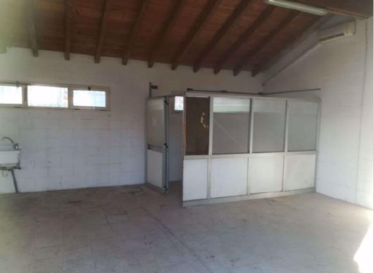 Box uso abitativo vendita a Tavazzano con Villavesco