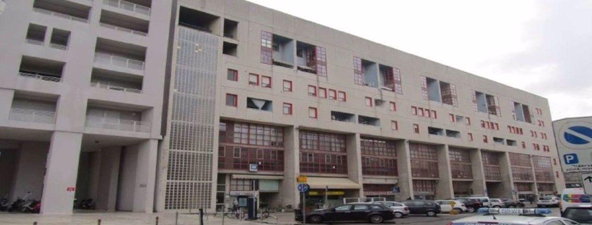 Ufficio vendita a Pesaro