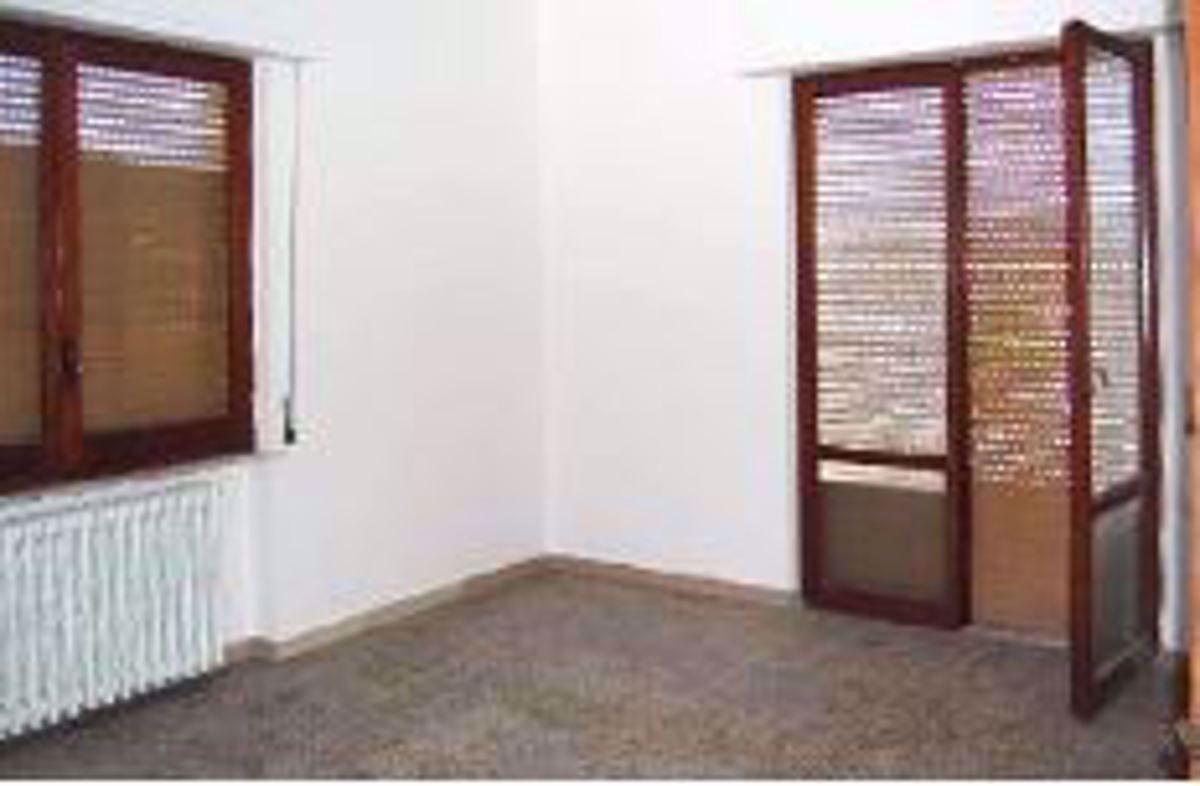 Appartamento uso abitativo vendita a Bisenti