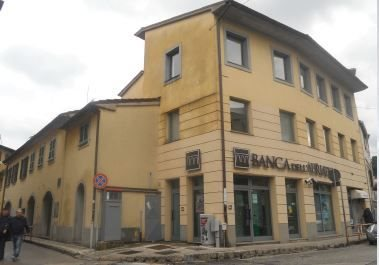 Appartamento uso abitativo vendita a Ancona