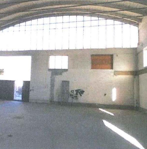 Laboratorio uso industriale vendita a Bolgare