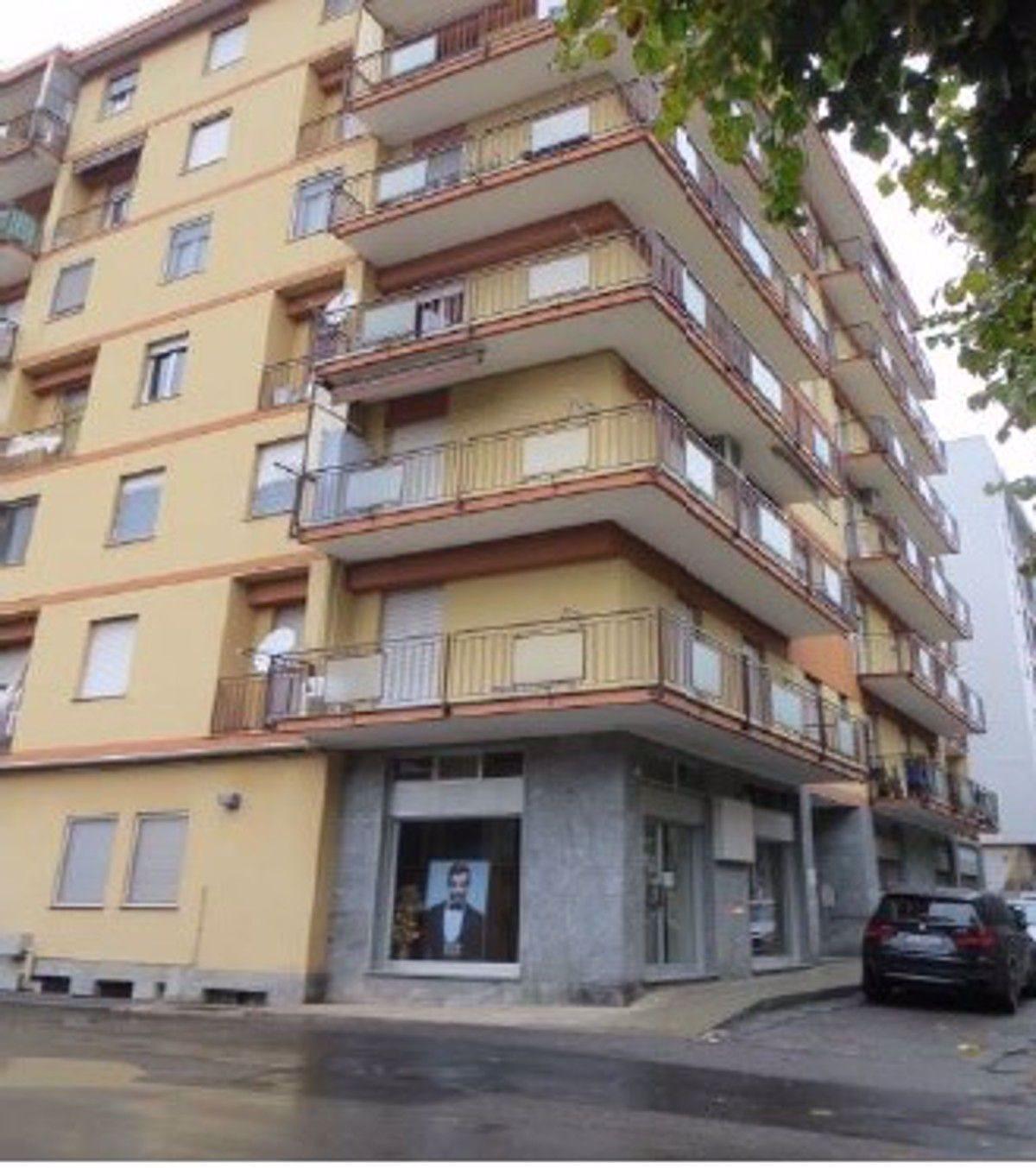 Ufficio vendita a Cossato