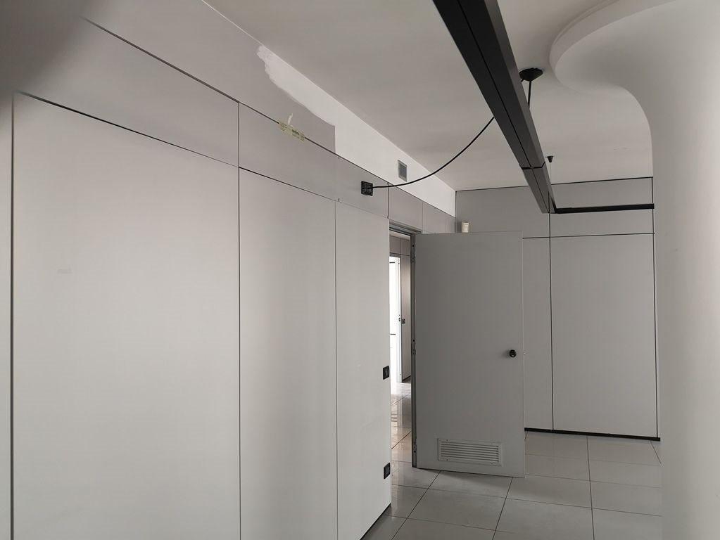 Ufficio uso ufficio vendita a Padova