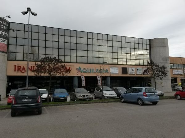 Negozio uso commerciale vendita a San Donà di Piave