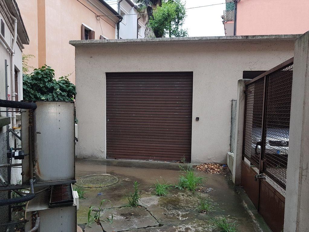 Negozio uso commerciale vendita a Venezia