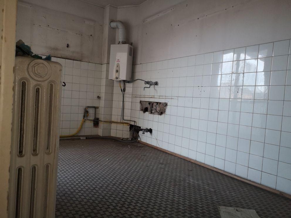 Appartamento uso abitativo vendita a Vicenza