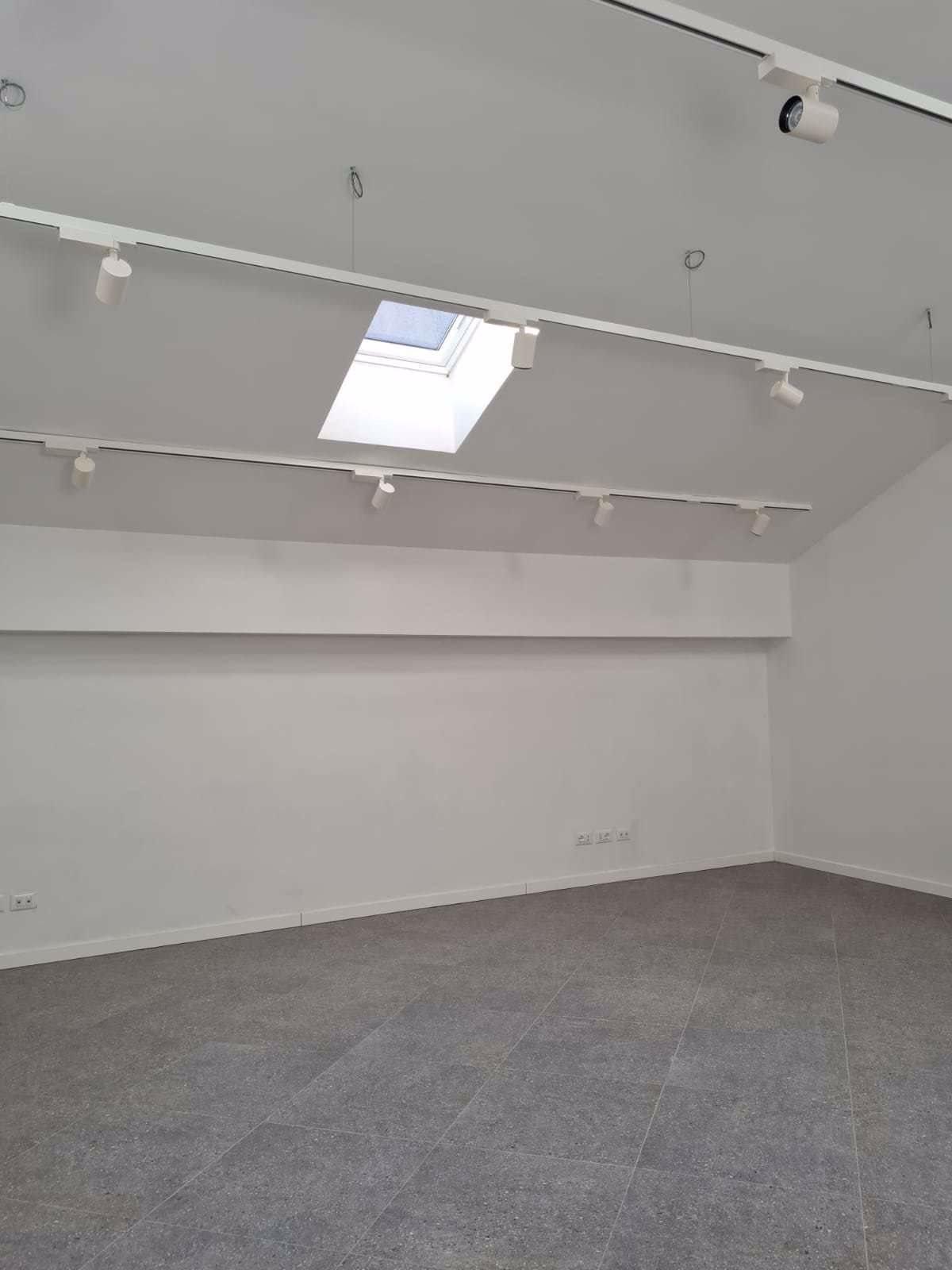 Ufficio vendita a Padova