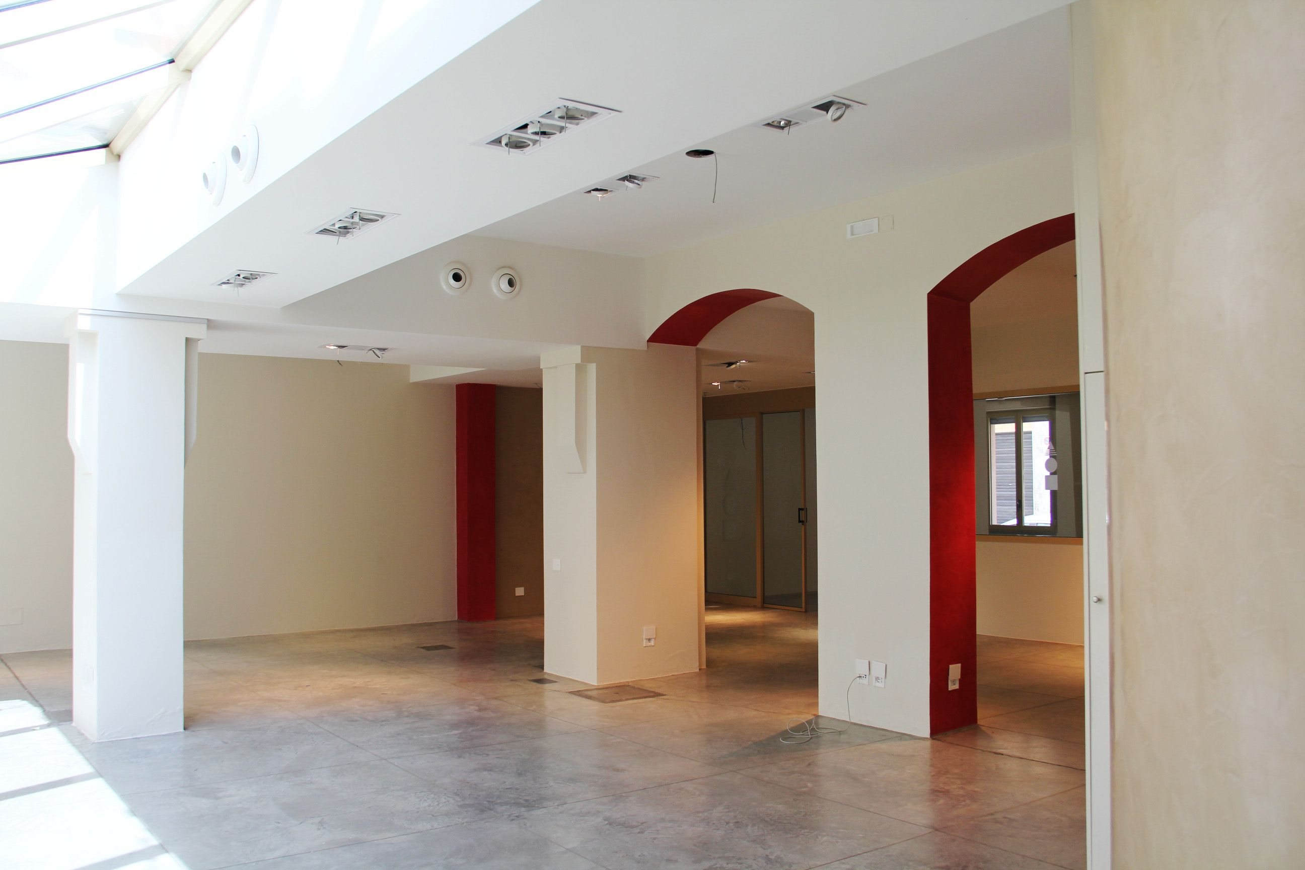 Ufficio uso ufficio vendita a Milano