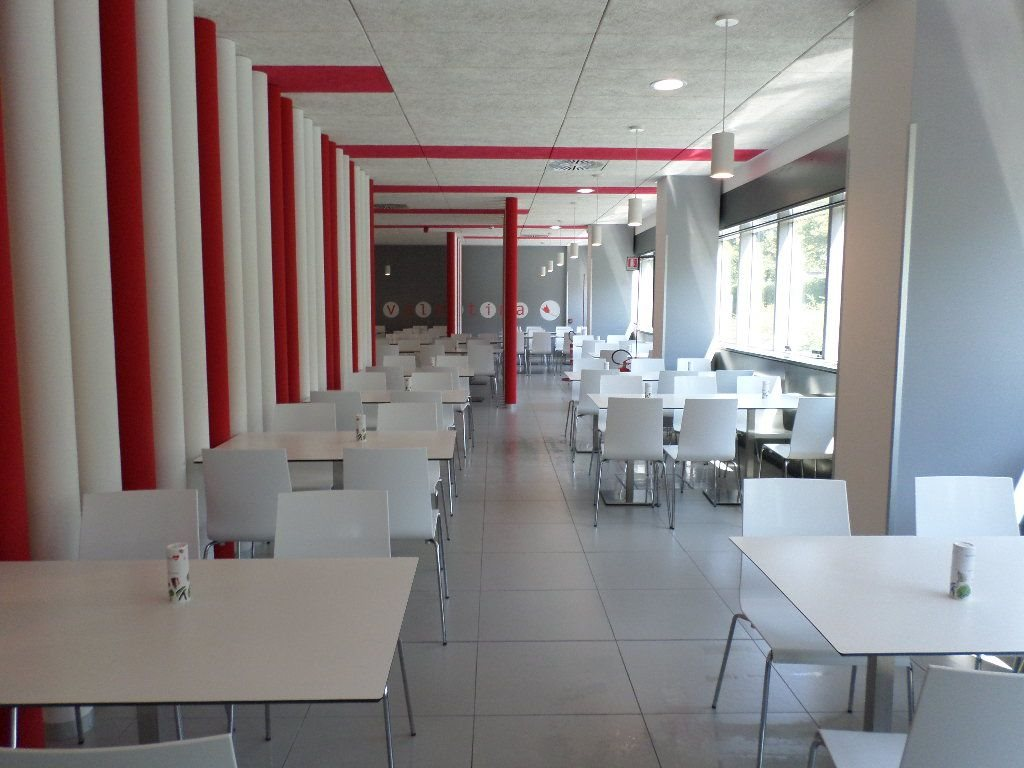 Ufficio uso ufficio vendita a Cernusco sul Naviglio