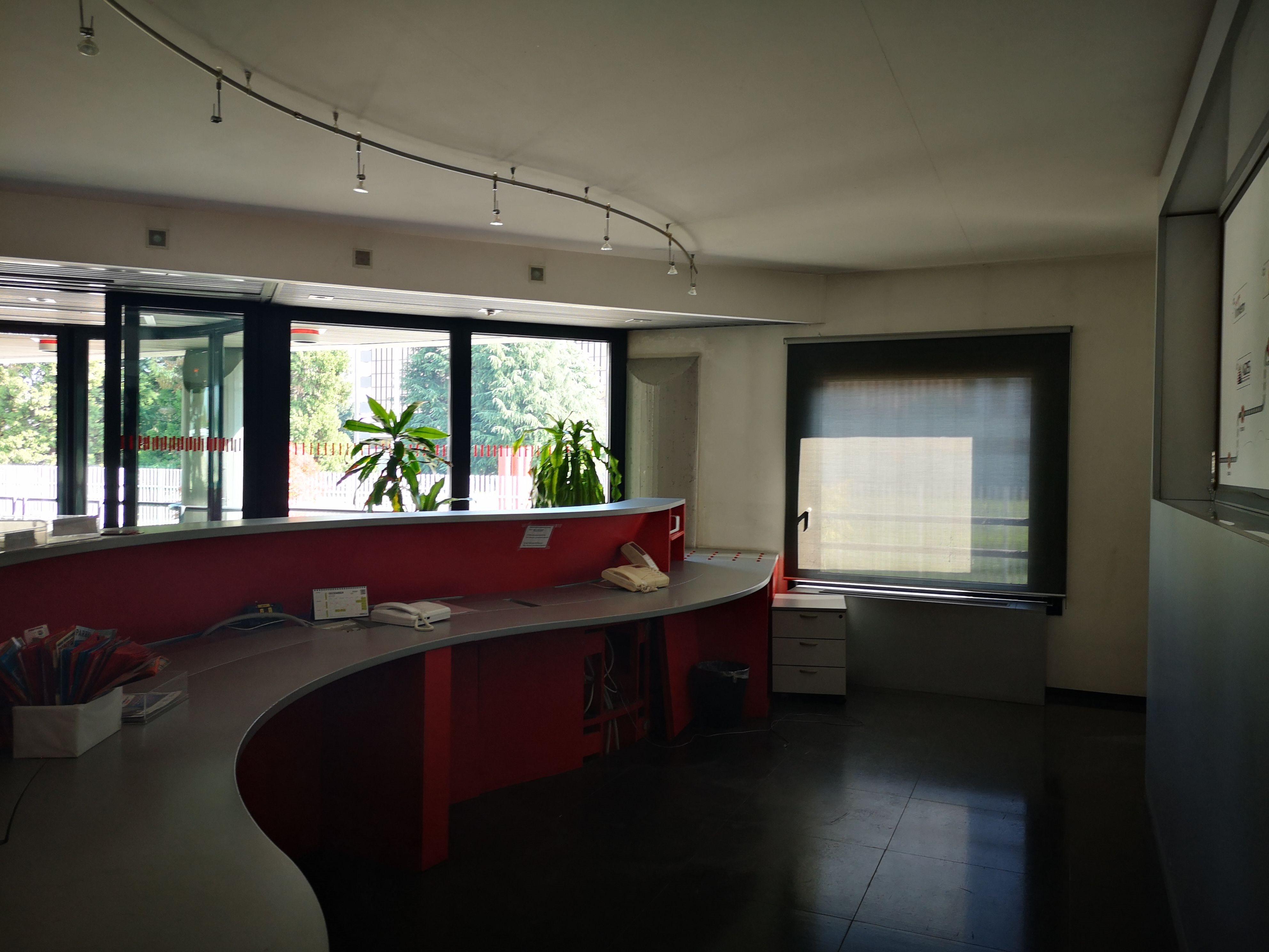 Ufficio uso ufficio affitto a Milano
