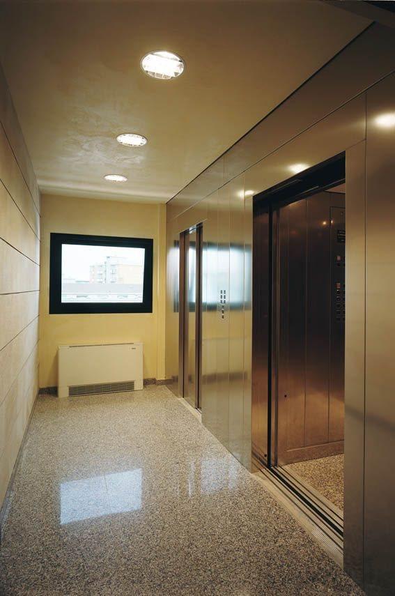ufficio uso ufficio in affitto a milano via sant 39 uguzzone ForAffitti Uso Ufficio