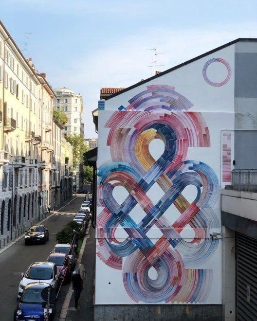 Negozio uso commerciale vendita a Milano