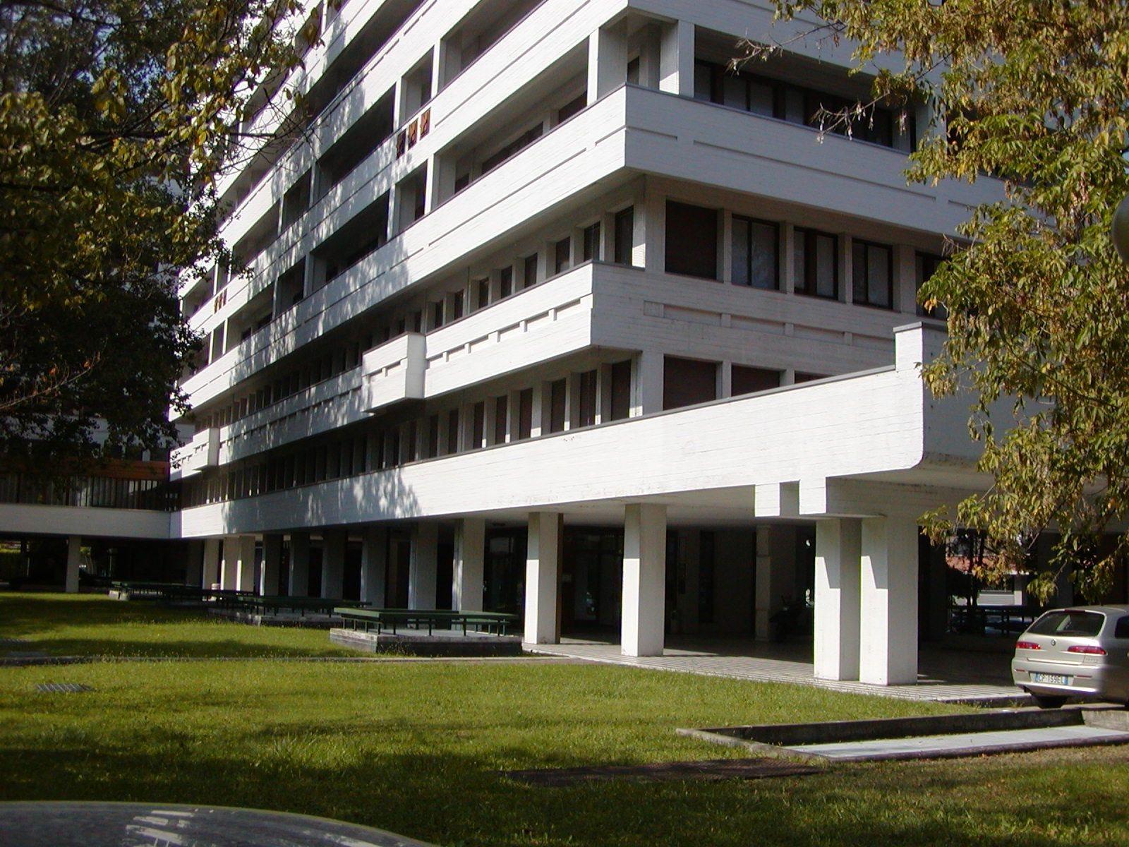 Ufficio uso ufficio in affitto a bologna mq for Affitti uso ufficio