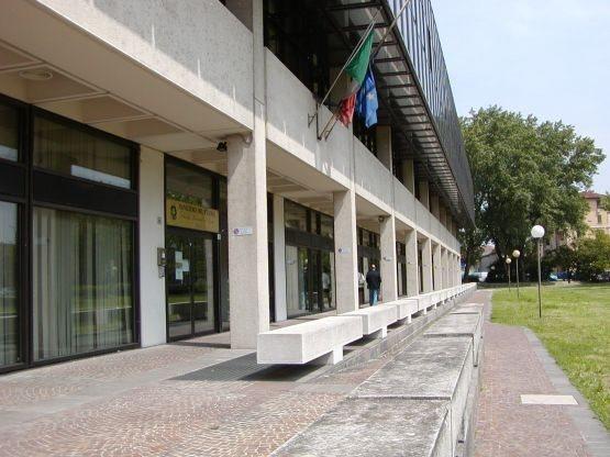 Ufficio affitto a Bologna