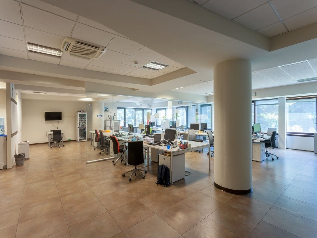Ufficio uso ufficio affitto a Firenze
