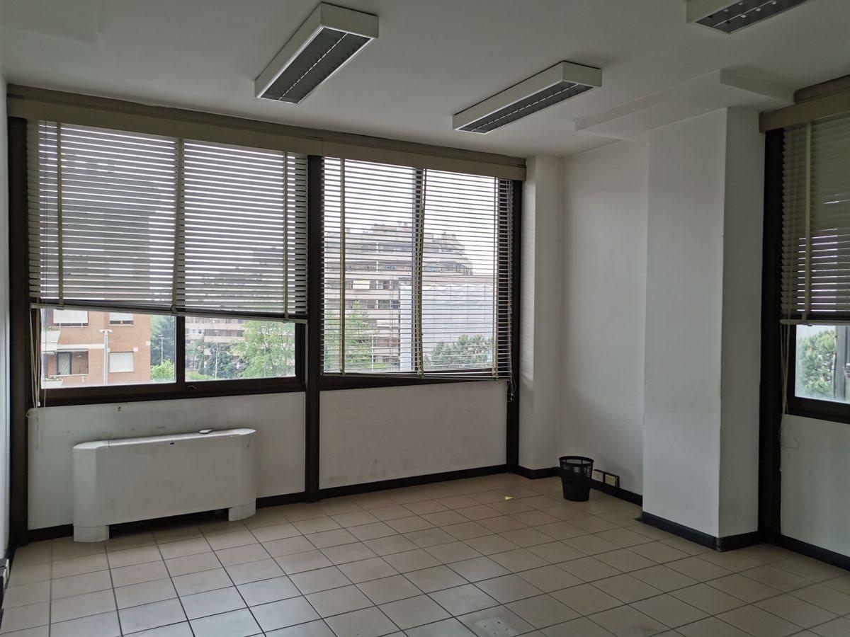 Ufficio affitto a Roma