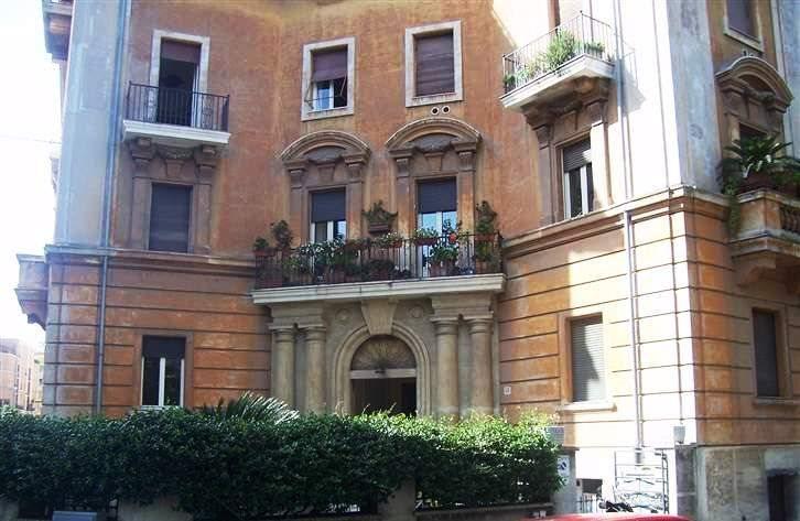 Ufficio uso ufficio affitto a Roma